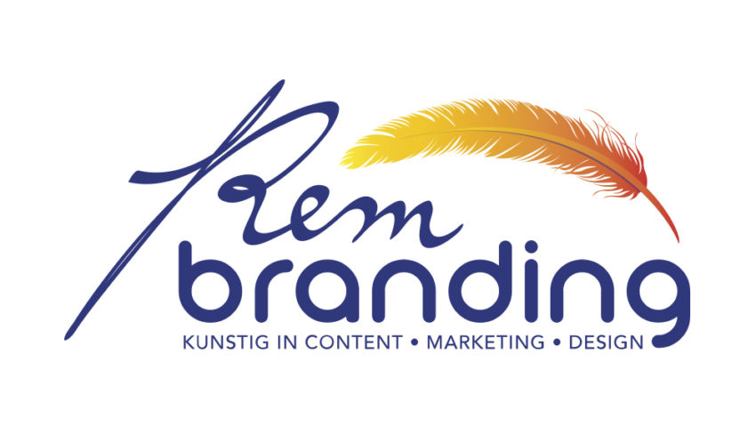 Rembranding Content, Marketing en Design